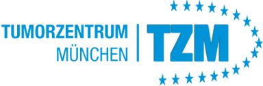 TZM-Arztpraxis