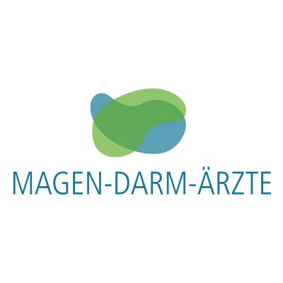 Magen-Darm-Ärzte